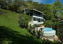 Homes for Sale in Playa Flamingo, Flamingo, Guanacaste $989,000