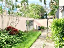 Homes for Sale in Guaynabo, Puerto Rico $195,000