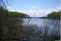 Lots and Land for Sale in Saskatchewan, Canwood Rm No. 494, Saskatchewan $27,000