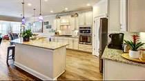 Homes for Sale in Charleston, South Carolina $487,750