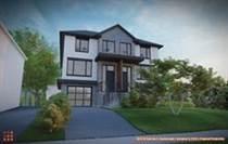 Homes for Sale in Clairlea, Toronto, Ontario $1,050,000