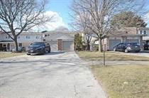 Condos for Sale in Burlington, Ontario $779,000