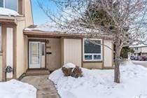 Condos for Sale in Saskatoon, Saskatchewan $279,900