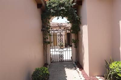 Casa 38 Las Ventanas