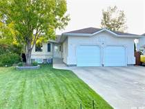 Homes for Sale in Martensville, Saskatchewan $449,900