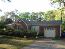 Homes for Sale in Portsmouth, Virginia $199,900