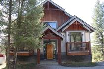 Homes for Sale in Timber Ridge, Invermere, British Columbia $679,000