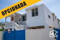 Homes for Sale in BO ISLOTE, Arecibo, Puerto Rico $170,000