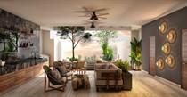 Condos for Sale in Col. Altabrisa, Merida, Yucatan $125,500