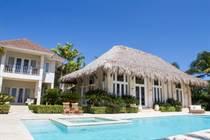 Homes Sold in Punta Cana Resort & Club, Punta Cana, La Altagracia $6,800,000