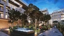 Homes for Sale in Zazil-ha, Playa del Carmen, Quintana Roo $174,900