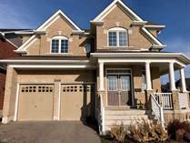 Homes for Sale in Oshawa, Ontario $859,000