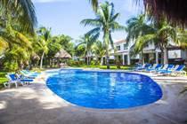 Condos for Sale in Playacar, Quintana Roo $285,000