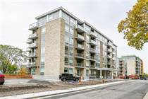 Condos for Rent/Lease in Hamilton, Ontario $2,200 monthly