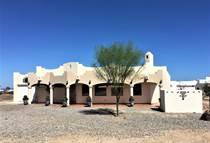 Homes for Sale in El Dorado Ranch, San Felipe, Baja California $206,000