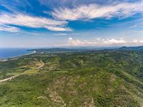 Lots and Land for Sale in La Penita, Compostela, Nayarit $190,000,000