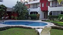 Condos for Sale in Playa del Carmen, Quintana Roo $2,400,000