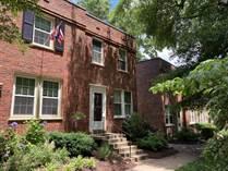 Homes for Sale in Arlington County, Arlington, Virginia $355,000