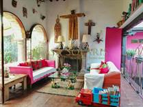 Farms and Acreages for Sale in Marfil, Guanajuato City, Guanajuato $780,000