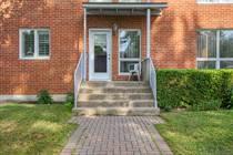 Homes for Sale in Quebec, Côte-des-Neiges/Notre-Dame-de-Grâce, Quebec $599,000