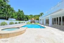Homes for Sale in La Villa de Torrimar, Guaynabo, Puerto Rico $1,550,000