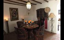 Homes for Sale in San Antonio, San Miguel de Allende, Guanajuato $189,000