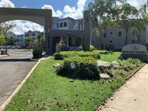 Homes for Sale in Pavillion Court, San Juan, Puerto Rico $120,000