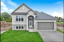 Homes for Sale in Black Creek, STEVENSVILLE, Ontario $695,000