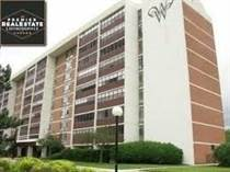 Condos for Rent/Lease in Waterloo, Ontario $1,750 monthly