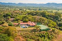 Homes for Sale in Playa Grande, Guanacaste $1,250,000