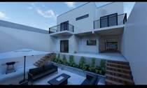 Homes for Sale in Playas de Rosarito, Baja California $249,000
