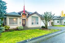 Homes for Sale in Hope River Area, Chilliwack, British Columbia $629,900