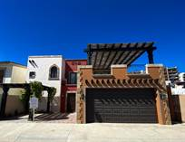 Homes for Rent/Lease in Cabo San Lucas Pacific Side, Los Cabos, Baja California Sur $2,500 monthly