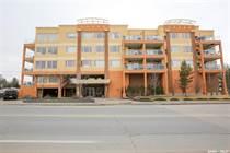Condos for Sale in Regina, Saskatchewan $398,000
