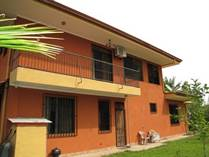 Homes for Sale in Bejuco, Playa Bejuco, Puntarenas $149,000