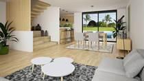 Homes for Sale in Puerto Aventuras, Quintana Roo $195,000