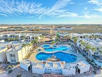 Homes for Sale in In Town, Puerto Penasco/Rocky Point, Sonora $199,650