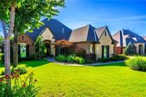 Homes for Sale in Oklahoma, Edmond, Oklahoma $425,000
