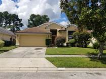 Homes for Sale in Waterford Lakes, Orlando, Florida $242,000