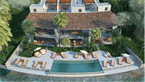 Condos for Sale in Puerto Aventuras, Quintana Roo $355,000