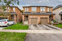Homes for Sale in Corporate, Burlington, Ontario $899,900