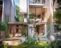 Homes for Sale in Aldea Zama, Tulum, Quintana Roo $351,100