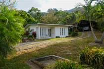 Homes for Sale in San Isidro De El General, Puntarenas $169,000