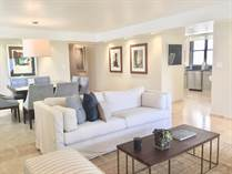 Homes for Sale in Placid Park, San Juan, Puerto Rico $800,000