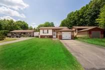 Homes Sold in Bobcaygeon, City of Kawartha Lakes, Ontario $425,000