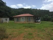 Homes for Sale in BO BARTOLO, Puerto Rico $385,000