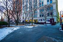 Condos for Rent/Lease in Hamilton, Ontario $2,250 monthly