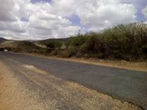 Lots and Land for Sale in Kajiado, Kiserian, Rift Valley KES4,500,000