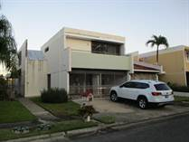 Homes for Sale in Cupey Bajo, San Juan, Puerto Rico $229,000
