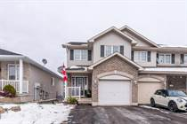 Homes for Sale in Arnprior, Ottawa, Ontario $289,900